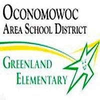 The Greenland Elementary School PTO