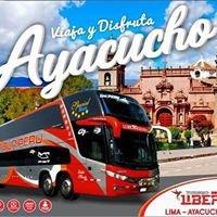 Turismo Libertadores