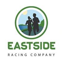 Eastside Racing Company