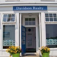 Davidson Realty