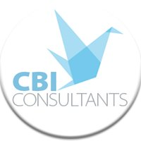 CBI Consultants