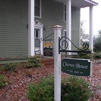 Clover C Farm