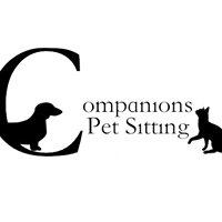 Companions Pet Sitting