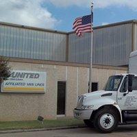 Affiliated Van Lines of Lawton, Inc.