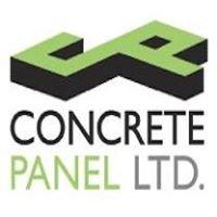 Concrete Panel Ltd