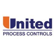 United Process Controls