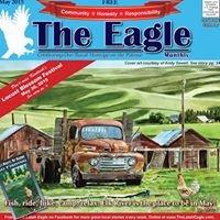 The Latah Eagle