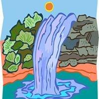Eden Waters Soap, LLC