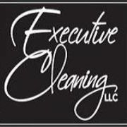 Executive Cleaning, LLC