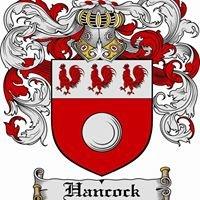 Hancock & Associates Insurance Agency