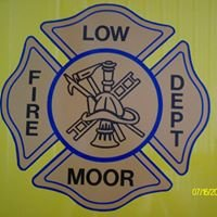 Low Moor Vol. Fire Dept. Inc.
