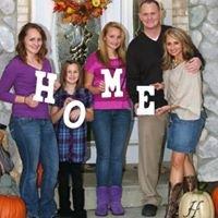 Allstate - Hupp Family Financial