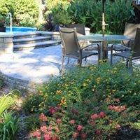 Delightful Gardens Landscape Company, Inc