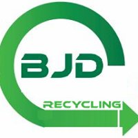 BJD Recycling LTD