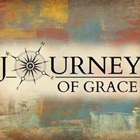Journey of Grace Fellowship