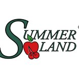 Summerland Varieties Corp.