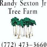 Randy Sexton Jr. Tree Farm