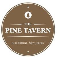 The Pine Tavern