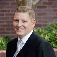 Craig Bowman & Associates, LLC