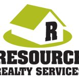 Resource Realty Services