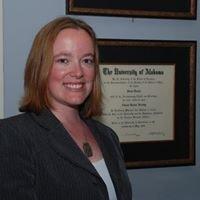 Alison Baxter Herlihy, P.C.