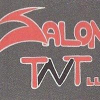 Salon TNT LLC