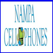 Nampa Cell Phones