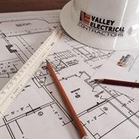 Valley Electrical Contractors LLC
