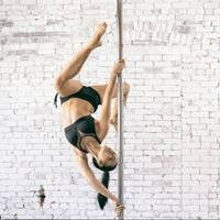 Pembroke Pole Fitness