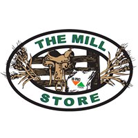 The Mill Store - Okotoks, AB