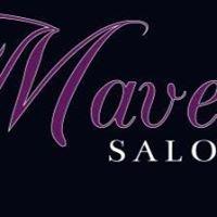 Maven Salon