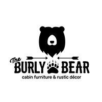 The Burly Bear