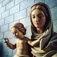 Our Lady of Good Hope Catholic Church