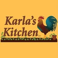 Karla's Kitchen, LLC