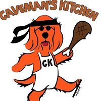 Caveman's Kitchen