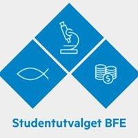 Studentutvalget BFE