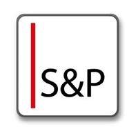 S&P Unternehmerforum - Seminare und Inhouse Trainings