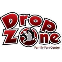 Drop Zone Family Fun Center