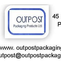Outpost Packaging