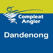 Compleat Angler Dandenong