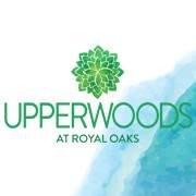 Live Upper Woods