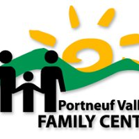 Portneuf Valley Family Center, Inc.