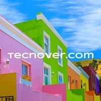 Tecnover - Pompe Airless per la verniciatura a spruzzo