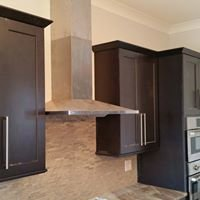 Design Phase Kitchens and Baths, Inc.