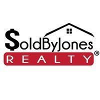 SoldByJones Realty, Inc.
