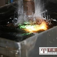 Triac Corporation