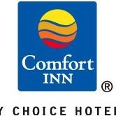 Comfort Inn Brantford