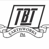 TBT Earthworks LTD