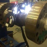 Bayou Welding Technologies, LLC