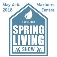 Yarmouth Spring Living Show